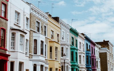 Will the rental market suffer from Long Covid?
