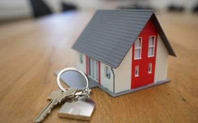 Should I self-manage my rental property?